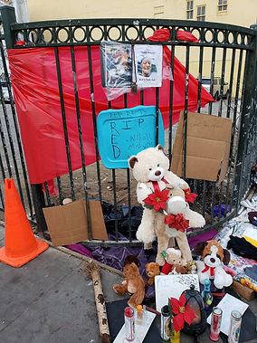 2019 Red's Memorial.jpg
