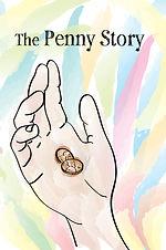The Penny Story.jpg