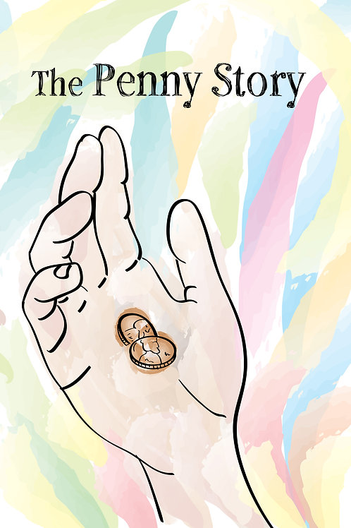 The Penny Story