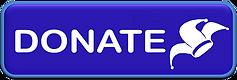 donate-button fools hat copy.png