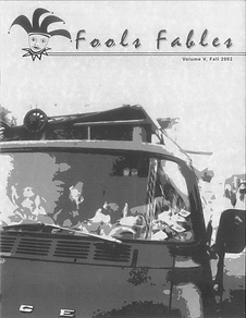 2002 Fools Fables Mama Cover.png