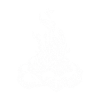 campfire stone white.png