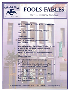2010-11 Fools Fables Cover.png