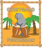 Quistgard Percussion Logo (1).jpg