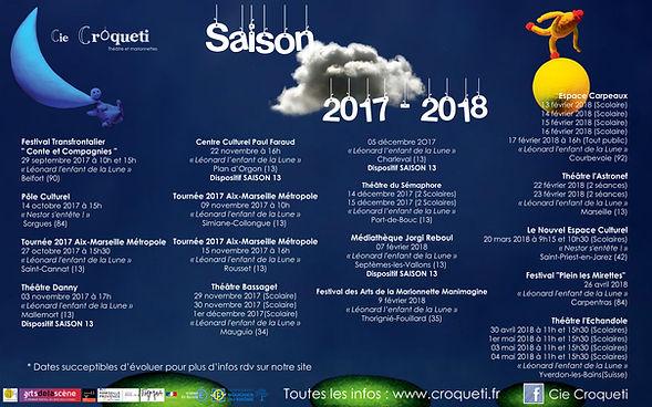 SAISON_2017_2018WEB.jpg