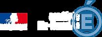 logo_acad_simplifié_horizontal_typo_bla