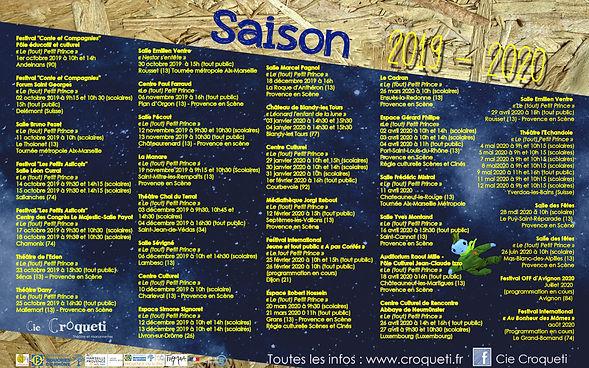 SAISON 2019-2020WEB.jpg