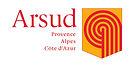 ARSUD-logo-couleur.jpg