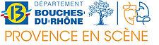 logo-provence-en-scene-9-5353.jpg