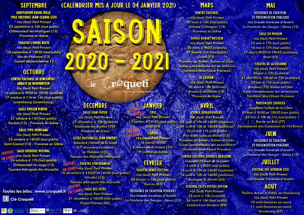 SAISON 2020_2021_FORMATWEB.jpg