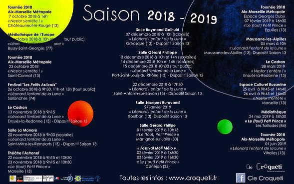 SAISON 2018-2019WEB.jpg