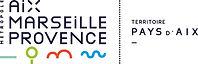 Logo_Pays_d'Aix_ep1.jpg