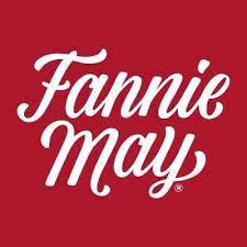 fannie may.jpeg