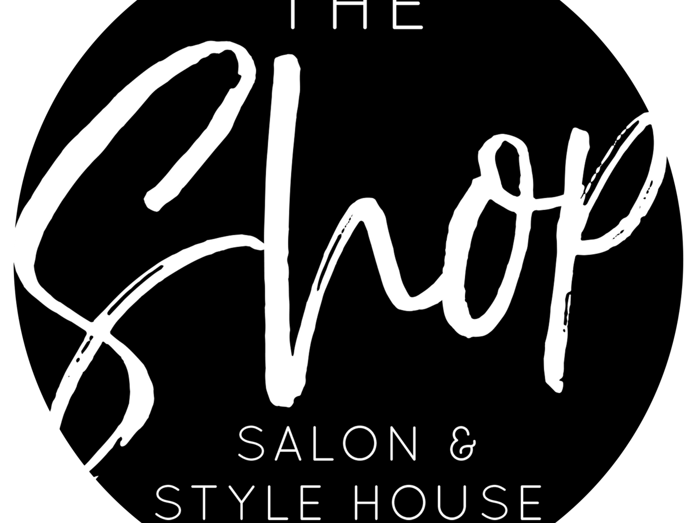 shop salon.png