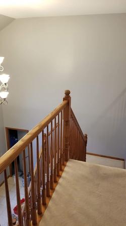 upstairs 2