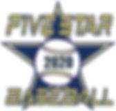 fsb1-100.jpg
