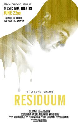 Residuum_Poster_WEB.jpg