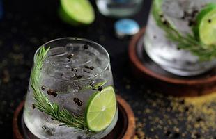 gin-and-tonic.jpg