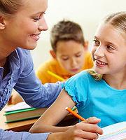 Русский язык для детей-билингвов