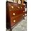 Thumbnail: Antique HEPPLEWHITE DRESSER Vintage Chest of Drawers - EXCELLENT CONDITION