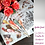 Thumbnail: BOHO SOUL - Transfers for Furniture & Decor- by Dixie Belle Paint