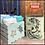 Thumbnail: SEASHELLS Transfers- By Paint Pixie- DIY Furniture & Decor-Beach Nautical Theme