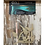 Thumbnail: Carved Wood Style COUNTRY BIRDS Flexible Latex Furniture Molding-EFEX USA