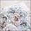 Thumbnail: BLUE & YELLOW FLORAL Decoupage Rice Paper- for Furniture & Decor- by Dixie Belle