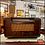 Thumbnail: Antique Vintage 1946 RCA VICTOR WATERFALL RADIO Model 66X3- WORKS