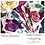 Thumbnail: FLORAL ROMANCE - Transfers for Furniture & Decor- by Dixie Belle Paint
