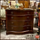 Thumbnail: (SOLD) 1949 Drexel Mahogany Bachelors Chest-New Travis Court Collection