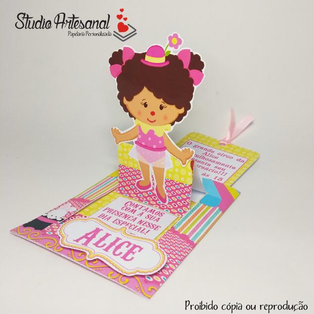 convite_circo_menina_rosa.jpg