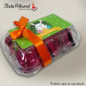 caixa_ovosverdinho02.jpg