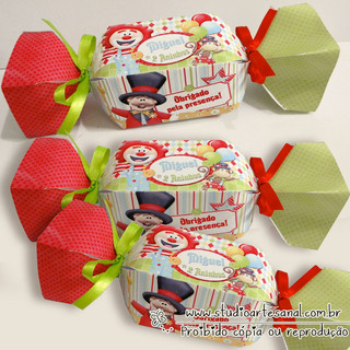 candy-box-caixa-bala-caixa-bala (1).jpg