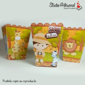 caixinha_safari_laranja01.jpg