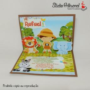 convite_safari_selva02.jpg