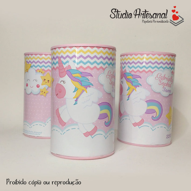 cofrinho_mo2_unicornio4.jpg