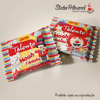 chocolate-talento-personalizado.jpg
