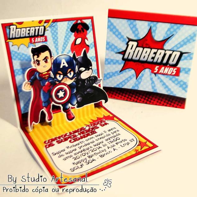 convite-mini-pop-up-super-heroi-convite-