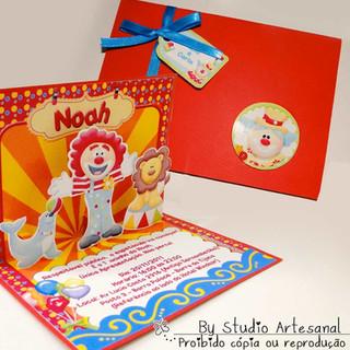 convite-circo-3d-pop-up-circo-menino.jpg