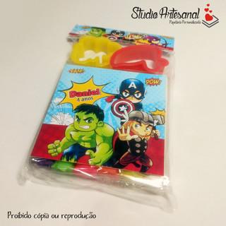 massinha_superhero02.jpg