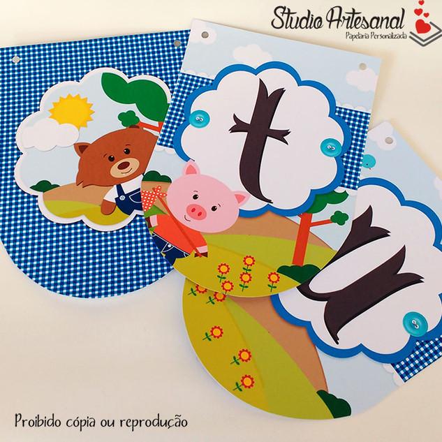 bandeirola_3_porquinhos.jpg