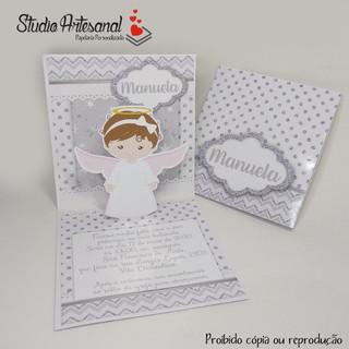 convite_batizado_menina_prata02.jpg