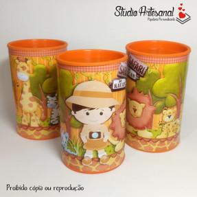cofrinho_safari_laranja02.jpg