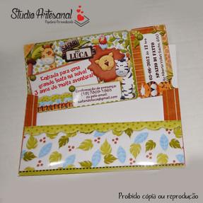 convite_ingresso_safari03.jpg