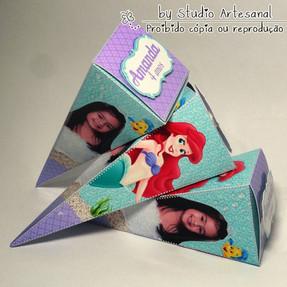 cone-quadrado-personalizado-cone-quadrad