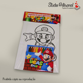 kit-colorir-super-mario1.jpg