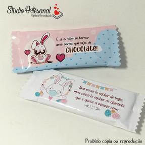 pascoa_chocolatinho.jpg