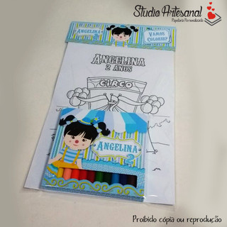 kit-colorir-circo-menina-azul1.jpg