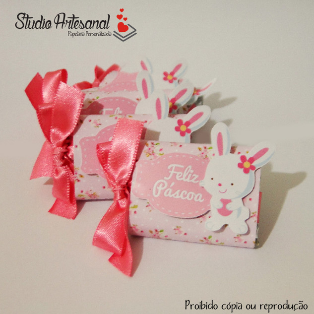 chocolate_pascoa01.jpg